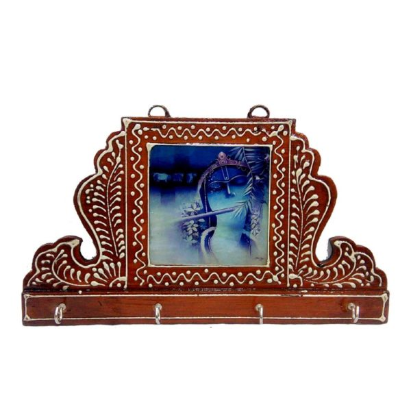 iskcon products online india