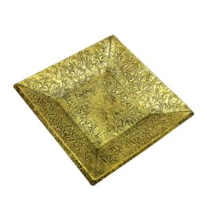 iskcon products suppliers in india