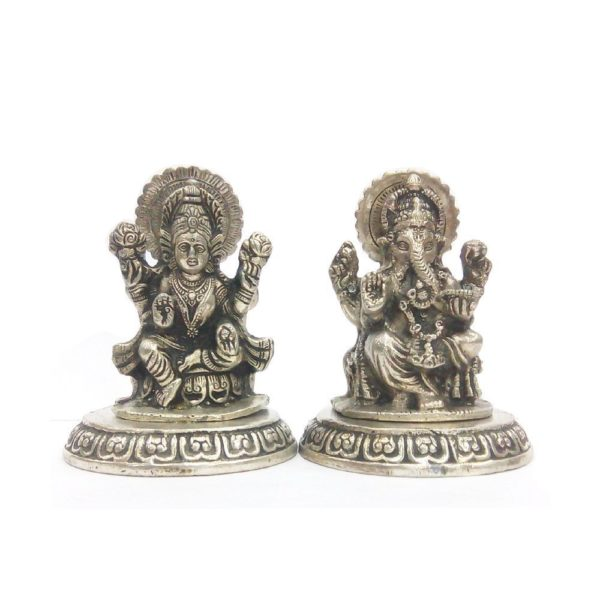 Iskcon Products Online Store Shop