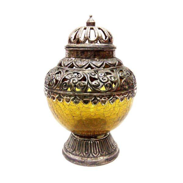 Indian Handicraft Online Store