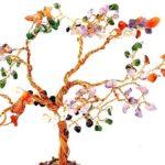 krishna accessories online
