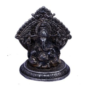 Religious Iskcon products online india
