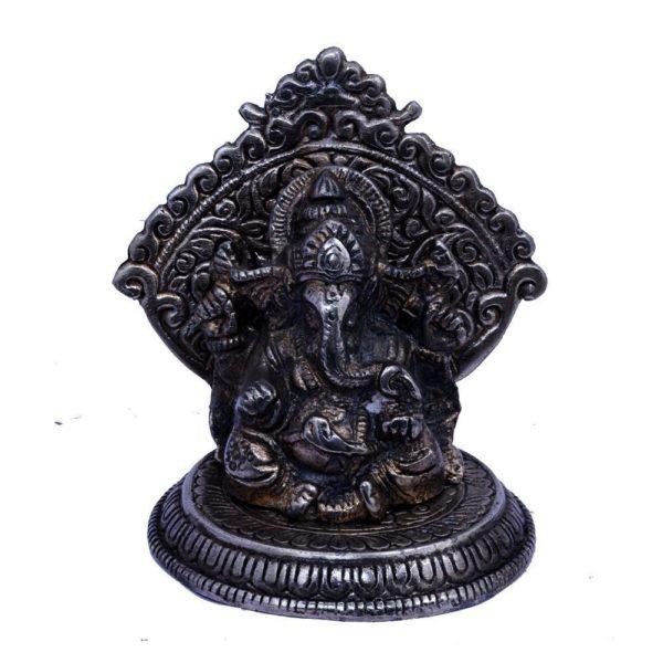 Religious Iskcon products online india