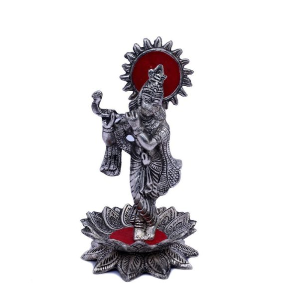 iskcon products wholesale in india