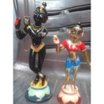 Deities products Online