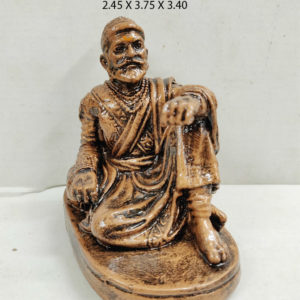 ISKCON Products Online Shopping