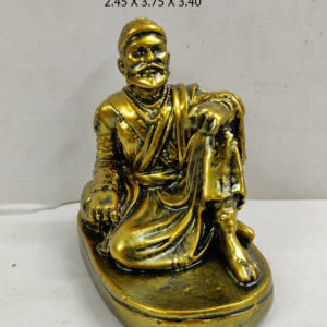 online Devotional Gifts items