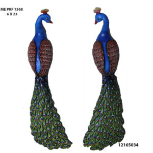 Buy wall hangings Online in India at Lowest Price