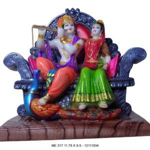 radha-krishna-colour-murti-052a