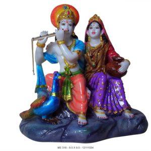 Krishna Store India