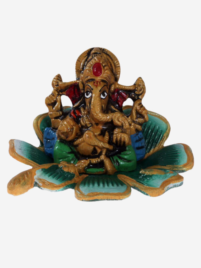 Now Get positive energy with the religious idols at home!