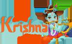 Shri Krishna Store