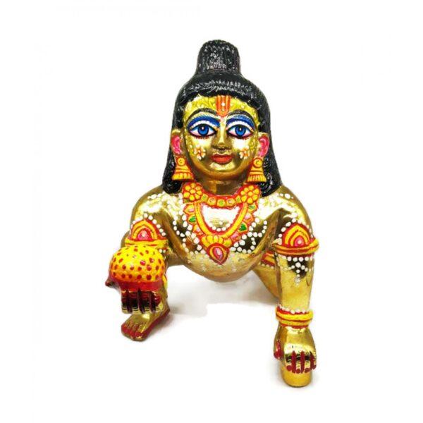 Laddu Gopal Ji| Bal Gopal