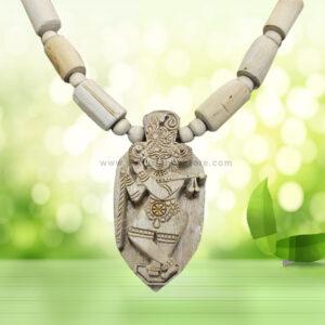 ISKCON Shri KrishnaTulsi Mala
