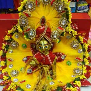 Laddu Gopal Dress Online Buy
