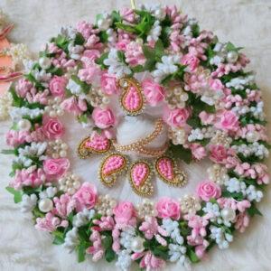 Buy Balgopal Dress Online in India
