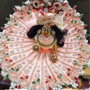 Buy Laddu Gopal Dress Online